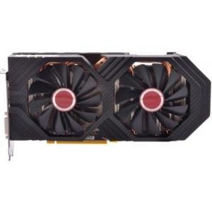 XFX Radeon RX 580 GTS Core Edition, 8G, DDR5, 256 bit RX-580P8DFD6
