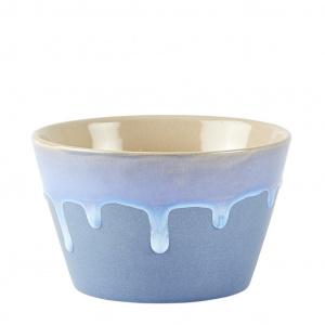 Bovictus Bol - Blue Cream