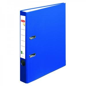 Herlitz Biblioraft plastifiat A4 50 mm FSC One File