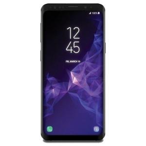 Samsung Galaxy S9 G960 64GB 4G Midnight Black