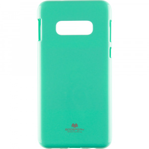 Star Jelly Verde SAMSUNG Galaxy S10E