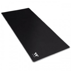 Thermaltake Tt eSPORTS M700 Extended Gaming Mouse Pad MP-TTP-BLKSXS-01
