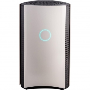 Softwin Hub de Securitate BOX 2, licenta Total Security, 1 an