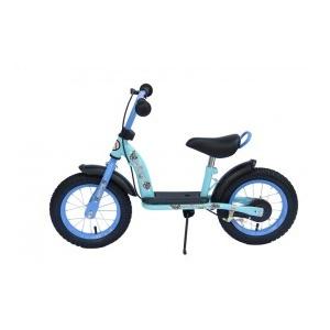 Spartan Bicicleta fara pedale Trainer
