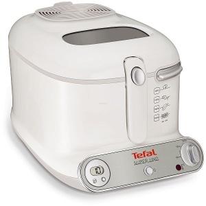 Tefal FR3021 Super Uno