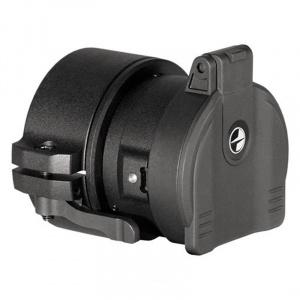 Pulsar Inel adaptor pentru lunete, metal, 42 mm