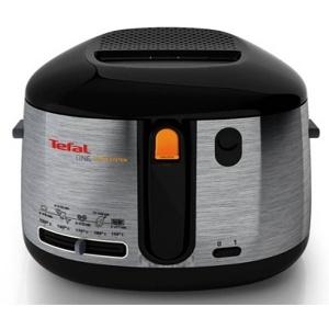 Tefal One Filtra Inox FF175D