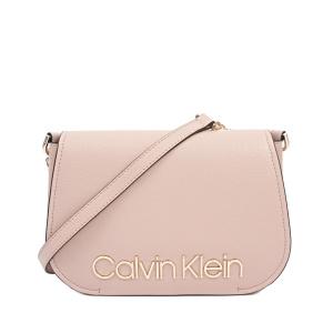 Calvin Klein DRESSED   646-NUDE
