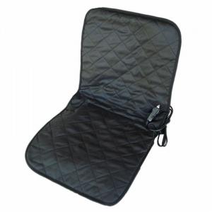 Ro Group Husa scaun cu incalzire electrica IN1806