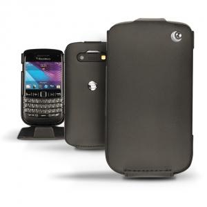 Noreve HUSA TELEFON BLACKBERRY BOLD 9790 FLIP