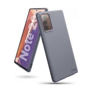 Ringke Air S Samsung Galaxy Note 20 Ultra Gri