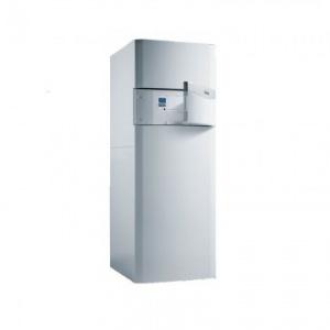 Vaillant Ecotec VSC INT 306/4-5 - 30 kW