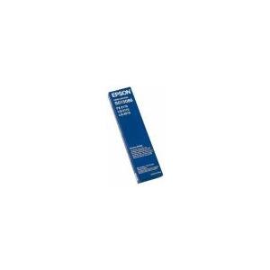 Epson Ribon C13S015086