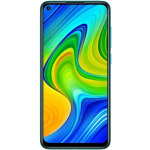 Xiaomi Redmi Note 9 128GB Forest Green