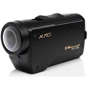 Midland XTC-300 Black