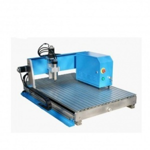 Redsail Aparat mecanic pentru executie gravuri, CNC 6090