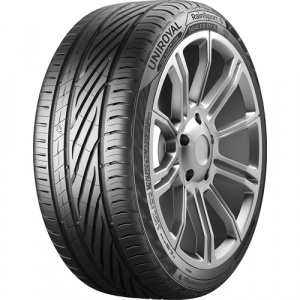 Uniroyal RainSport 5 XL 215/45 R18 93Y