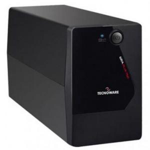 Tecnoware UPS Era Plus, 750VA/525W FGCERAPL750