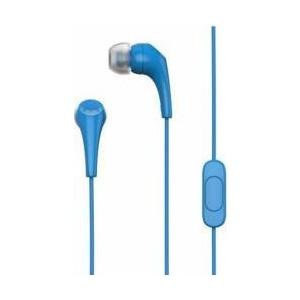 Motorola Earbuds 2 Blue
