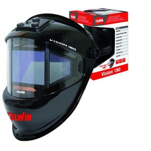 Telwin Masca de sudura automata T-VIEW 804097