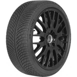 Michelin PILOT ALPIN 5 XL 225/50 R18 99V