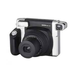 Fuji Instax Wide 300 Instant Film