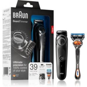 Braun Beard Trimmer BT5042