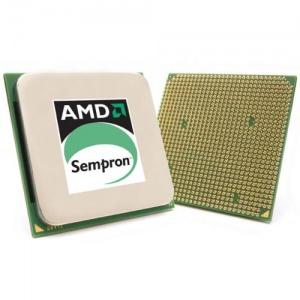 AMD Sempron LE-145 AM3 SDX145HBGMBOX