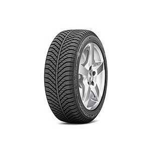 Goodyear VECTOR 4 SEASONS 225/50/R17 98V