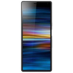 Sony Xperia 10 3GB Black