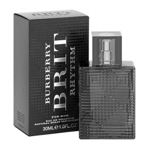 Burberry Brit Rythm EDT 30ml