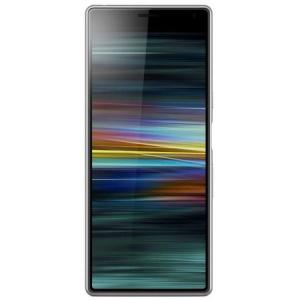 Sony Xperia 10 3GB Silver