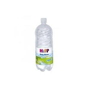 Hipp Apa pentru sugari 1,5l