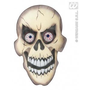 Widmann Decor perete cap schelet