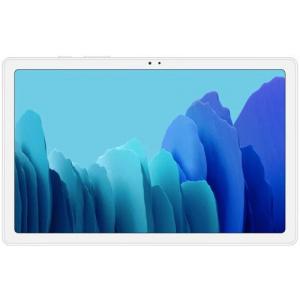 Samsung Galaxy Tab A7 T500 32GB Silver