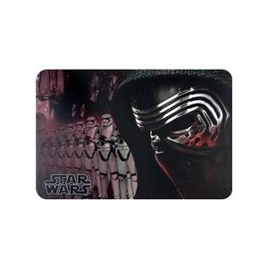 Lulabi Napron Star Wars 7 8340100-4