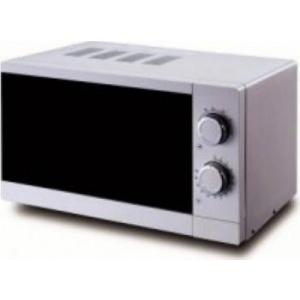 Hausberg HB-8005