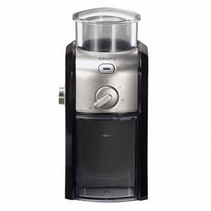 Krups Rasnita de cafea Pro Edition GVX242