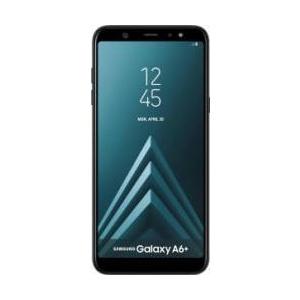 Galaxy A6 Plus 2018 32GB 4G Lavender