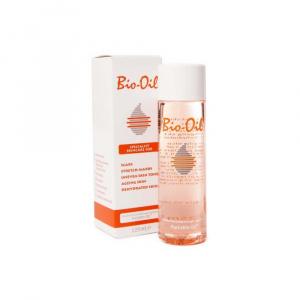 Bio-Oil Bio Oil, A&D Pharma, 125 ml