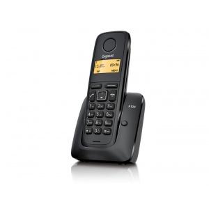 Gigaset A120 S30852-H2401-R601