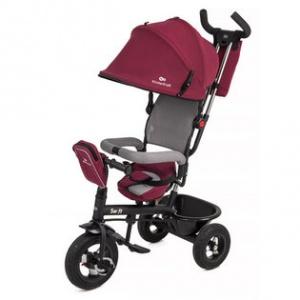 Kinderkraft Swift Purple