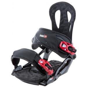 HEAD Legatura snowboard Head NX Fusion