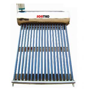 Sontec SP-470-58/1800-20-C