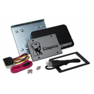 Kingston UV500  120GB Serial ATA III SUV500B/120G