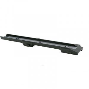 Pulsar Montura arma weaver DigiSight