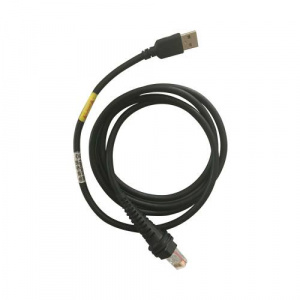 Honeywell Cablu USB Hyperion  Voyager  Xenon  1.5 m