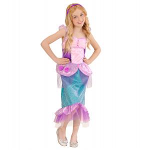 Widmann Costum Sirena 5 - 7 ani