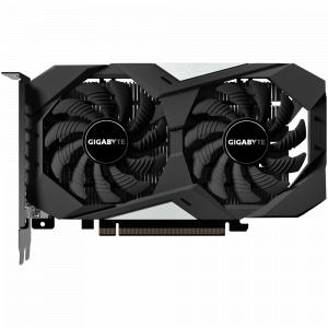 Gigabyte GeForce GTX 1650 OC 4GB GDDR5 128-bit N1650OC-4GD
