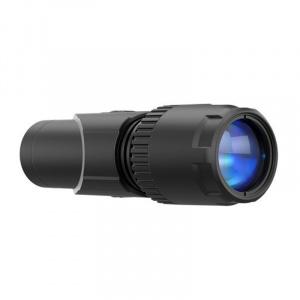 Pulsar Iluminator cu infrarosu Ultra IR 850, tip diode LED